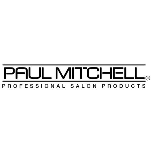 Paul Mitchell - Professional salon products